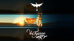 Duck Craft Banner by VicTycoon