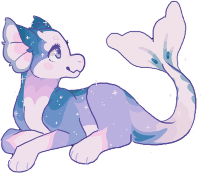 [p] pearly by confetti