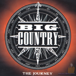 Big Country - The Journey by Trowelhands