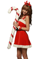 G.Na PNG [Render] by GAJMEditions