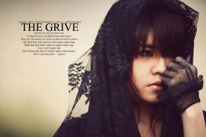 the grieve by bwaworga