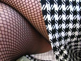 fishnet next by andrewendrju