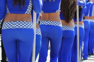 LBGP12 Indy Grid Girls by Atmosphotography