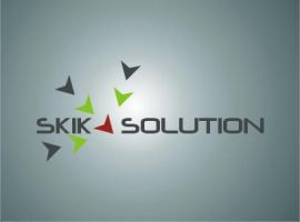 Skik Solution1 by shahjee2