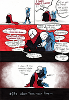 An Ideal Brother - Page 52 by VanGold
