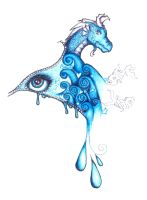 Unzippered by MindImplosion