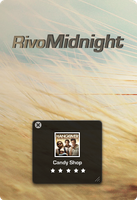 Rivo Midnight by phs2