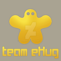 Team eHug 2 by GreenManCH