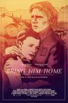 Bring Him Home by ZacharyFeore
