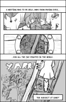 Corsairs - Page 1 by Squeel