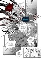 IE ch1 p10 by Tacto