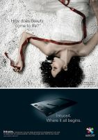 Intuos4_Beauty by wacom
