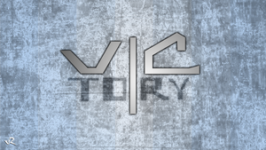 Victory 03 by vR-17