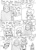 Omakii Z - Ch 4 Pg 16 by madhair60