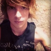 Alan Ashby by fruitycutie