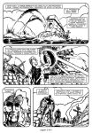Get A Life 7, pagina 2 by martin-mystere