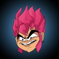 Tomba! by crazymoh11