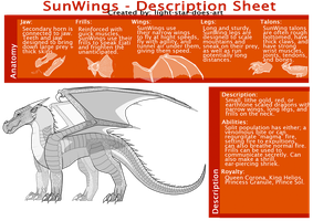 SunWing Reference Sheet by light-star-does-art