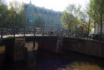 Lazy morning in Amsterdam by koryna