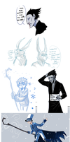 Tumblr ROTG dump 2 by EliaOwl