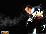 Rouge the Bat Wallpaper 4 by CreamFireballWPS