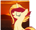 Gift: Daybreak by iPandacakes