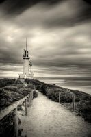 Point Lonsdale_02 by aviel08