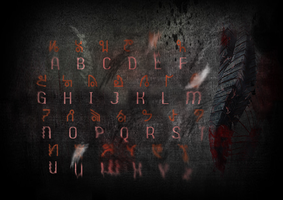 Dead space, translate it by cleartick