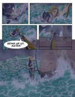 Issue 2, Page 9 by Longitudes-Latitudes