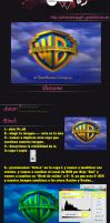 tuto ps 4 by DeCoOdIf