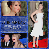 +Photopack Jennifer Lawerence 01-MoreCeleb 76~SPAT by Maga-Bellarina
