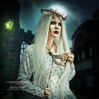 Search by vampirekingdom