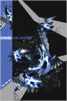 Chaos unlimited by skyfirehead