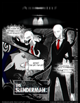 House of No End pg.14 by DaReckless