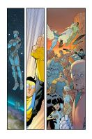 Invincible 82.05 by JohnRauch