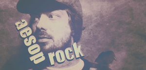 Aesop Rock by CajeFM
