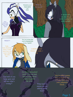 ROTP-Chp1 page5 by 8malkuthvendetta8