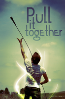 Pull it Together by SLaPPyGFX