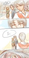 Hetalia 'Our Last Moment' Page 15 by aphin123