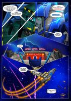 Primal - Issue #1 - Page 14 by TF-TVC
