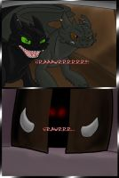 The Journey - page 73 by Camy-Orca