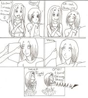Fear The Yaoi XD by EvilChocobeertje