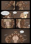 Supremacy - The story of Rex (page 11) by Spere94