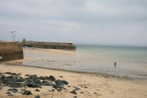 St Ives stock 3 by Random-Acts-Stock