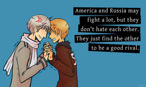 Tumblr: Hetalia headcanon 3 by fliff