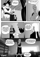 Vol3 page03 by hoCbo