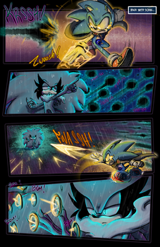 TMOM Issue 11 page 30 by Gigi-D
