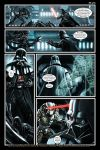 Star Wars vs Aliens - short story - Page 6 of 6 by Robert-Shane