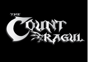 Za Count Dragul by jackanarchy99