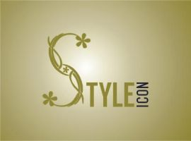 Style Icon1 by shahjee2